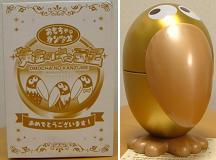 黄金のキョロ缶_01