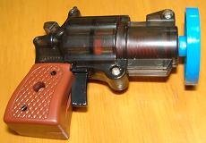 プロペラ銃2_01