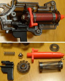 プロペラ銃2_02