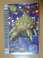 恐竜2007-1_07