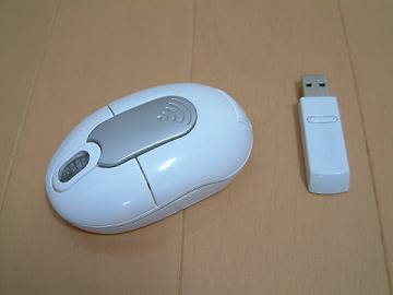 ワイヤレスマウス_02