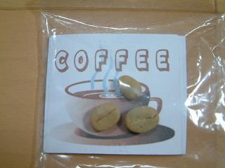 コーヒーの種2_02