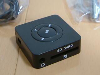 MP3_zipang02