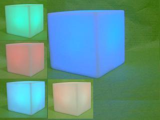 キュービックライト_02