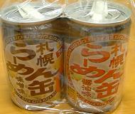 ラーメン缶_04