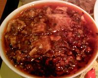 陳建一_麻婆豆腐