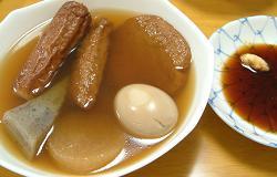 姫路おでん_実食