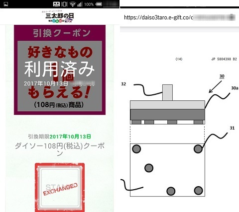 CIMG_11-3taro_201710.jpg