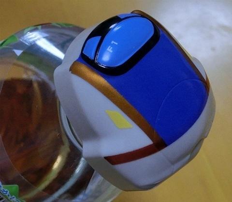 NewDays KIOSK限定 E7系ボトルオープナー
