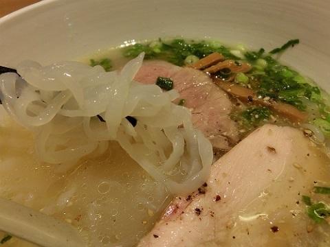 G麺7-01 こんにゃくらーめん塩