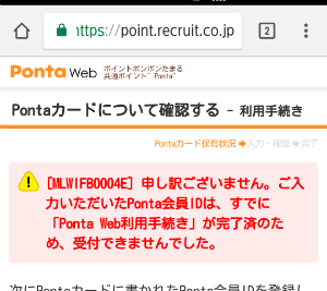 CIMG_PontaWeb-NG.jpg
