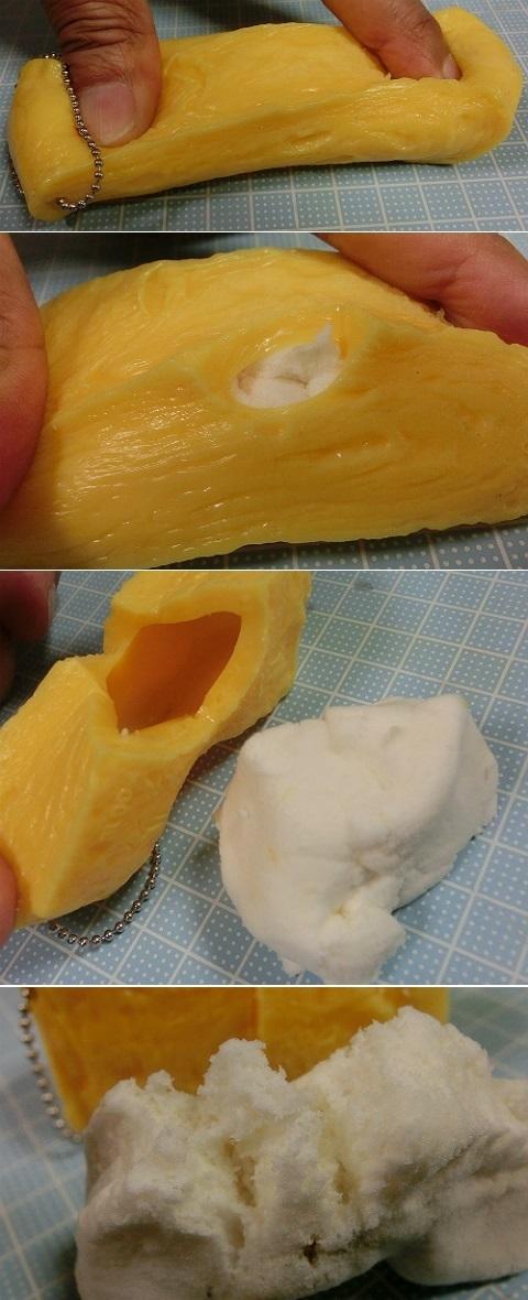 卵焼き 中身