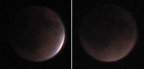 皆既月食20111210