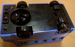 マジカルセンサーカー02