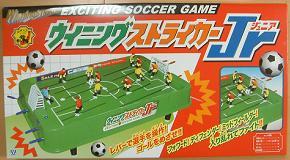 サッカーゲーム_01