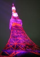 東京タワー1001_01
