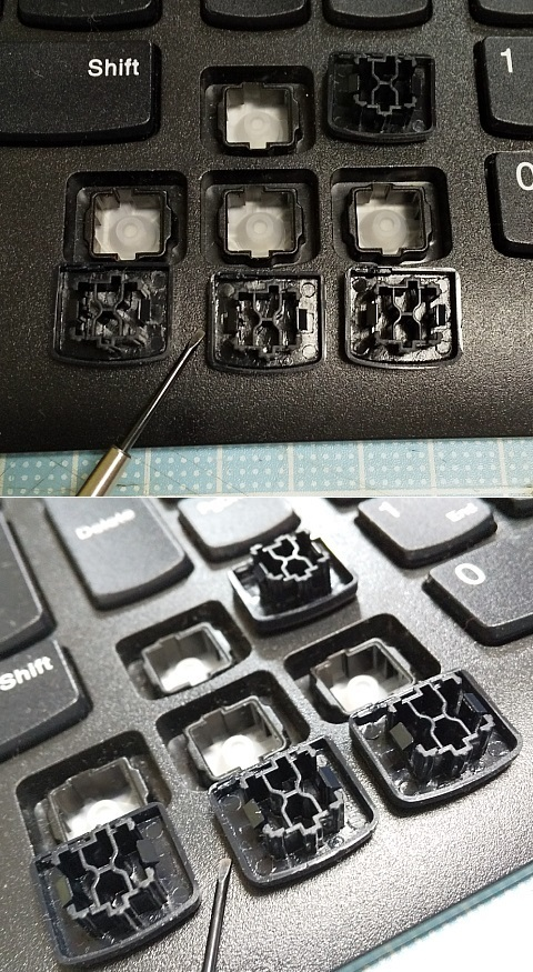 DSC_keyboard-key.jpg
